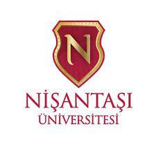 Nişantaşı Üniversitesi Besyo Özel Yetenek Sınavı 2021