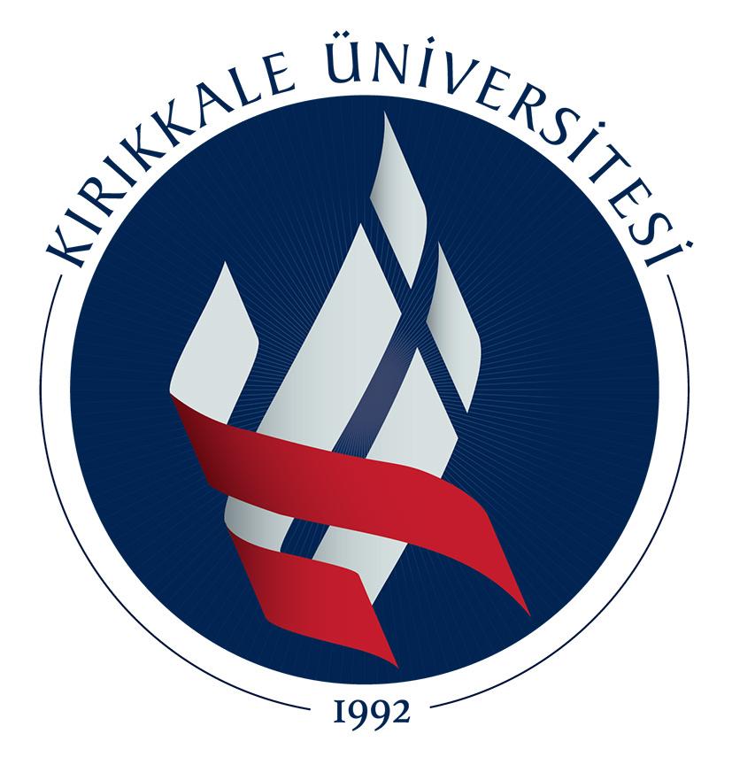 Kırıkkale Üniversitesi Besyo Özel Yetenek Sınavı 2021