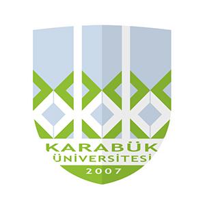 Karabük Üniversitesi Besyo Özel Yetenek Sınavı 2021