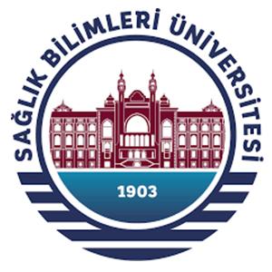 İstanbul Sağlık Bilimleri Üniversitesi Besyo Özel Yetenek Sınavı 2021