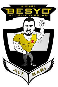 Ankyra Sport ile kazananlar